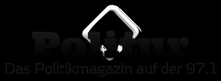 Logo für die Politur